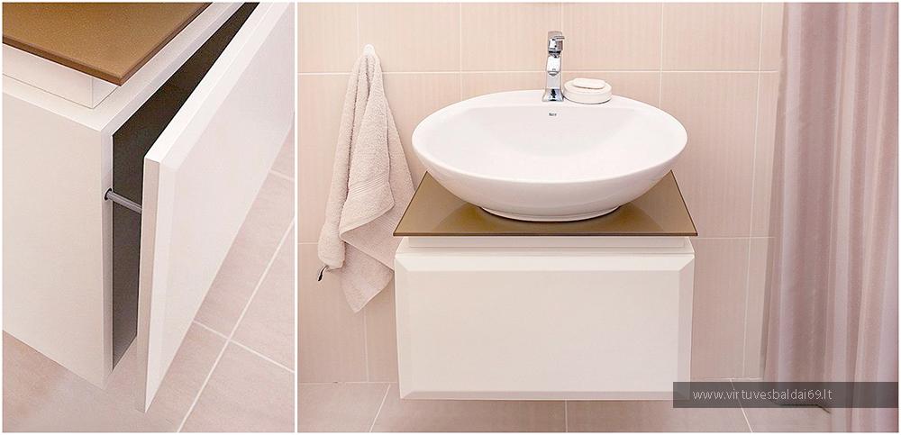 balta-praustuve-vonios-baldai