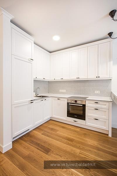 balta-virtuve