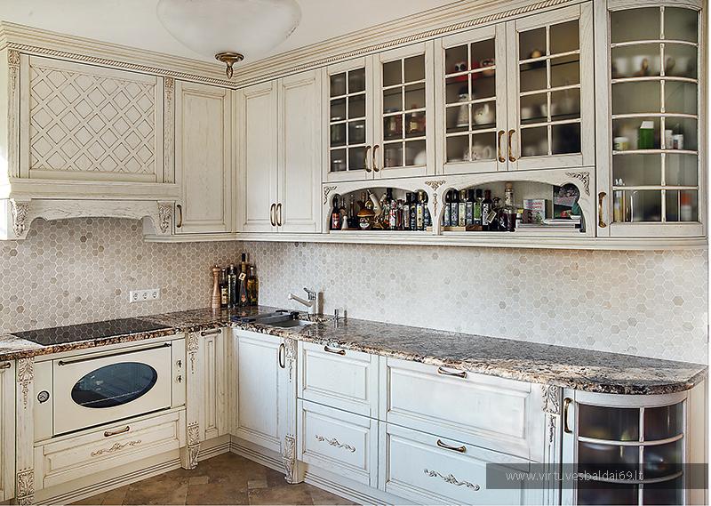 klasikines-virtuves-internetu