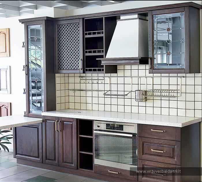 klasikiniai-virtuves-baldai-vilnius1