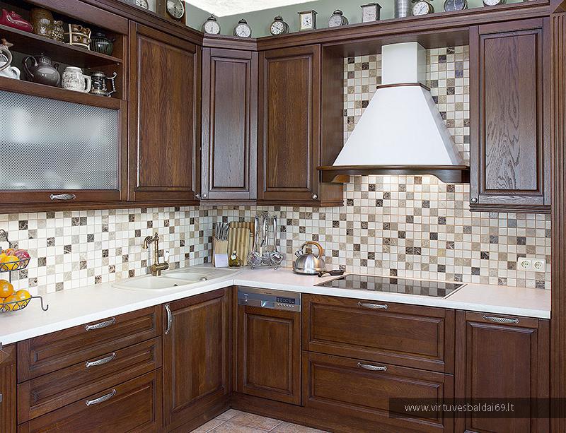 klasikinis-stilius-virtuves-baldai