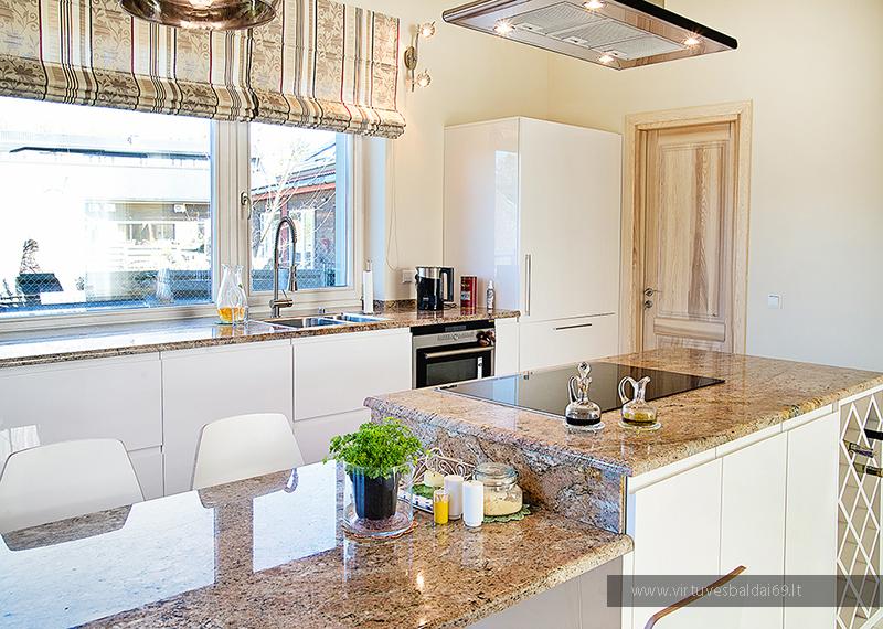 modernios-virtuves-interjeras1