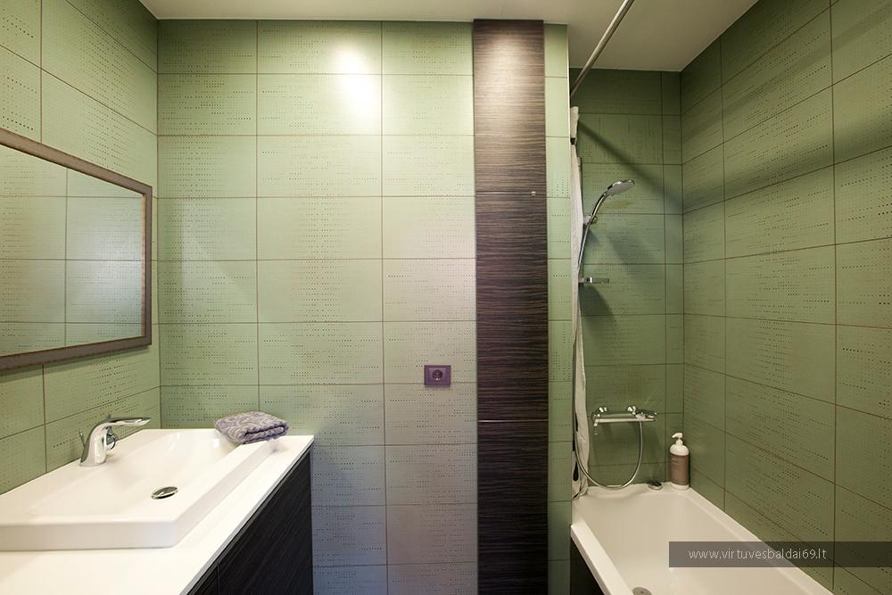 modernus-vonios-kambarys
