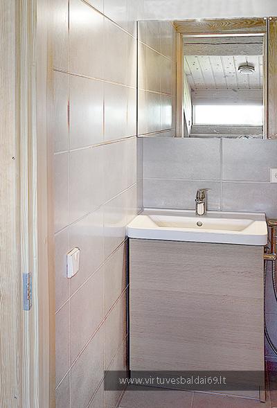 pastatomos-vonios-spinteles
