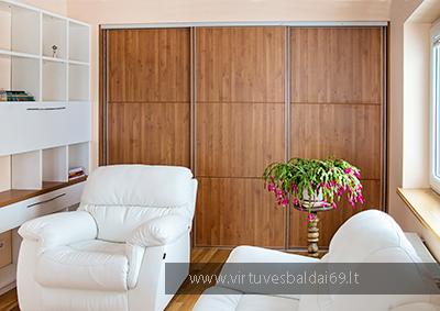 svetaines-baldai