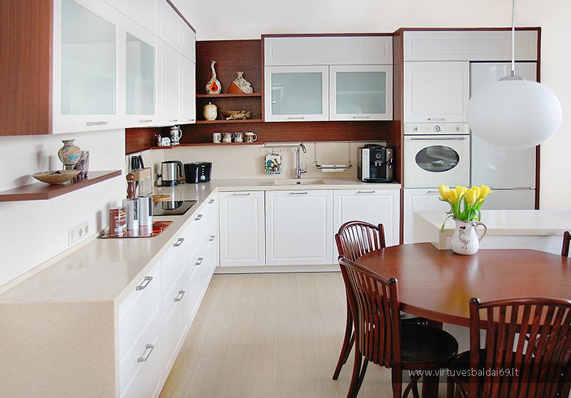 virtuves-baldai-internetu-pigiau
