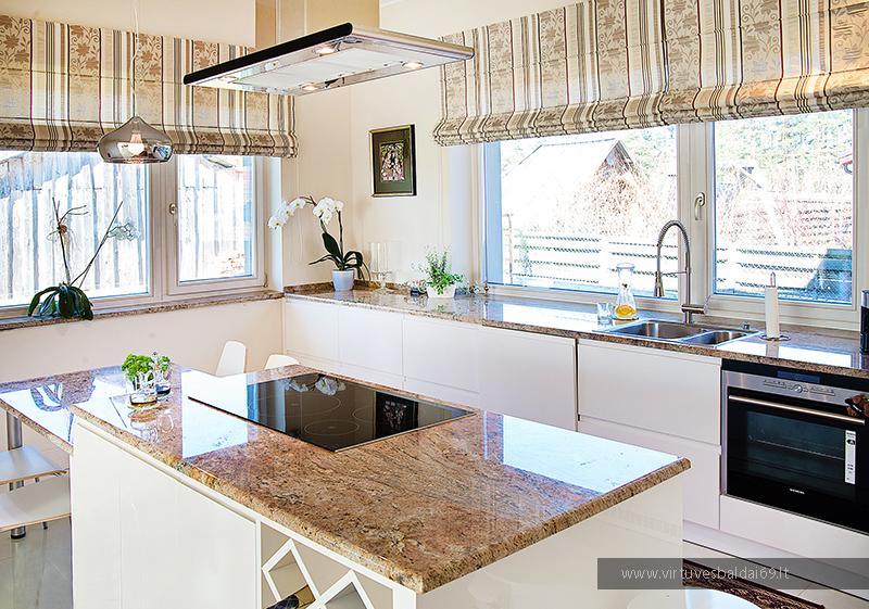virtuves-baldai-iranga