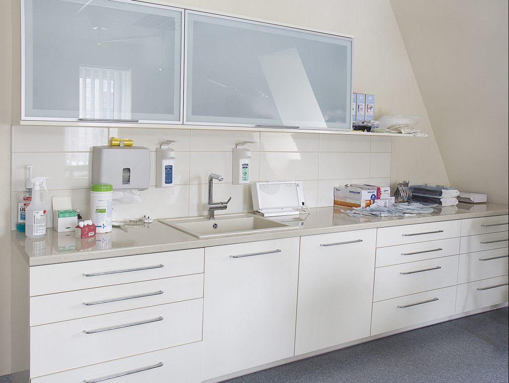 virtuves-interjeras