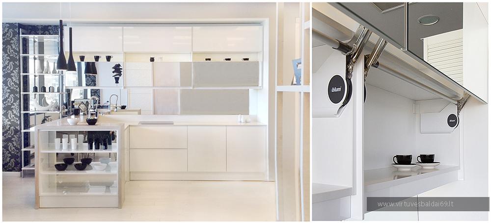 virtuves-interjeras-dizainas