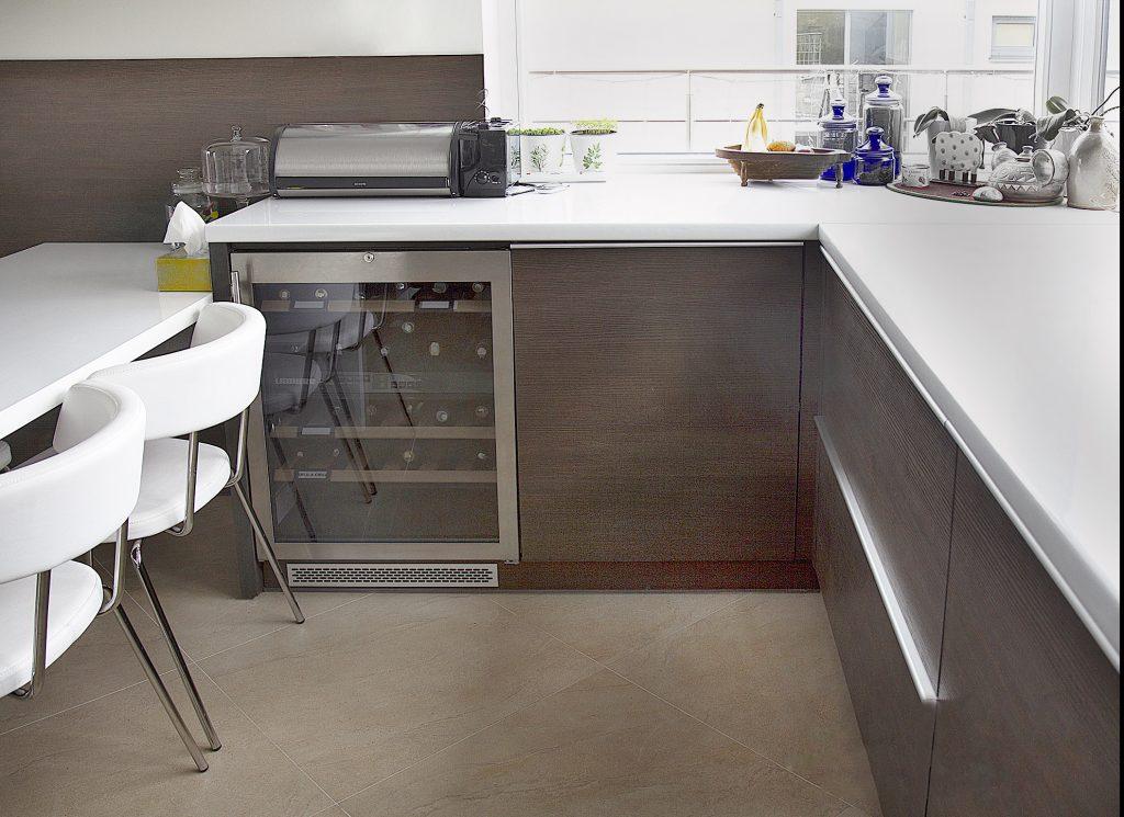 virtuves-komplektas
