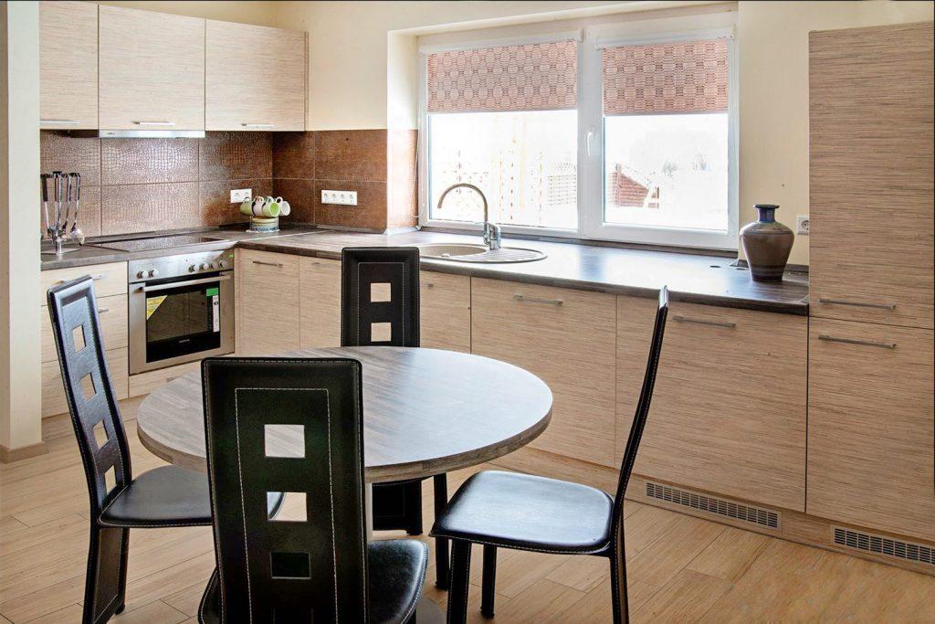 virtuviniai-baldai 222