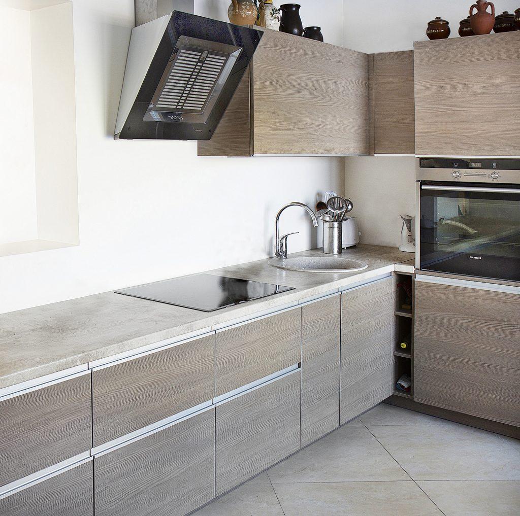 virtuviniai-baldai