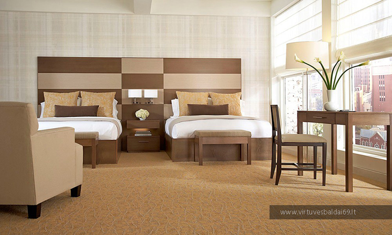baldai vie bu iams sve i namams restoranams kavin ms variems salonams. Black Bedroom Furniture Sets. Home Design Ideas
