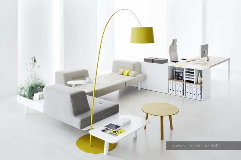 biuro-ofiso-istaigu-baldai-kainos-vilniuje-kaune