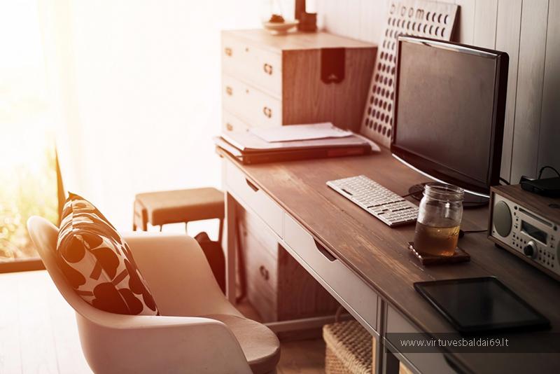 darbo-kambario-baldai