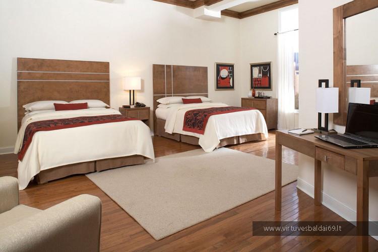 individualus-miegamojo-svetaines-minksti-baldai-viesbuciams-pigiau-internetu
