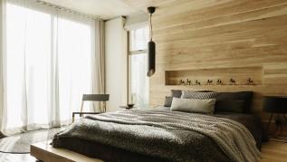 miegamojo baldai kaune internetu pigiau komplektai kainos