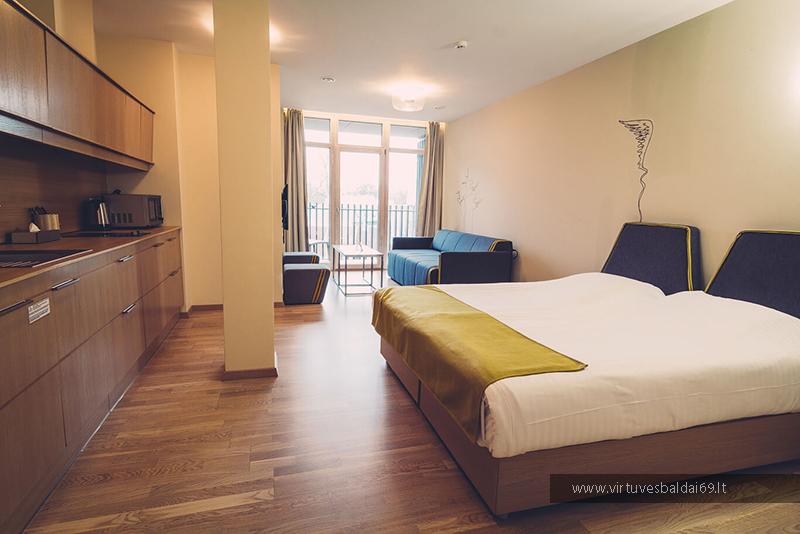 miegamosios-sofos-virtuves-minkstieji-baldai-viesbuciams