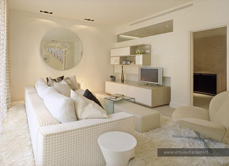 minksti-baldai-svetainei-lova-kampai-foteliai-komplektai-skelbiu-lt