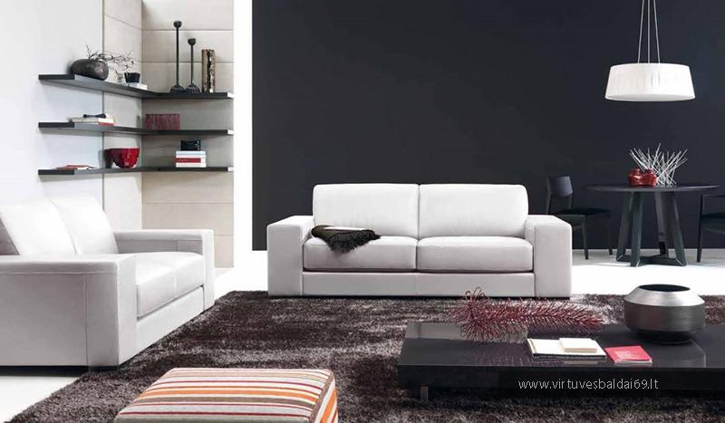 modernus-minksti-svetaines-baldai-skelbiu-lt