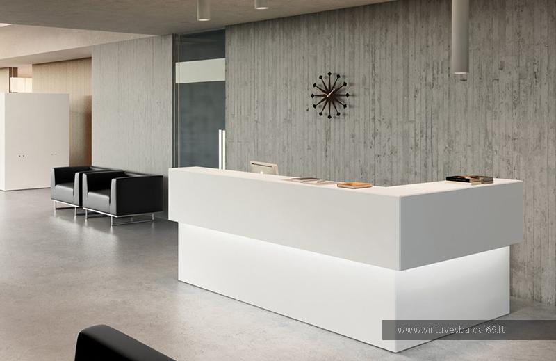 recepcijos-baldai-interjeras