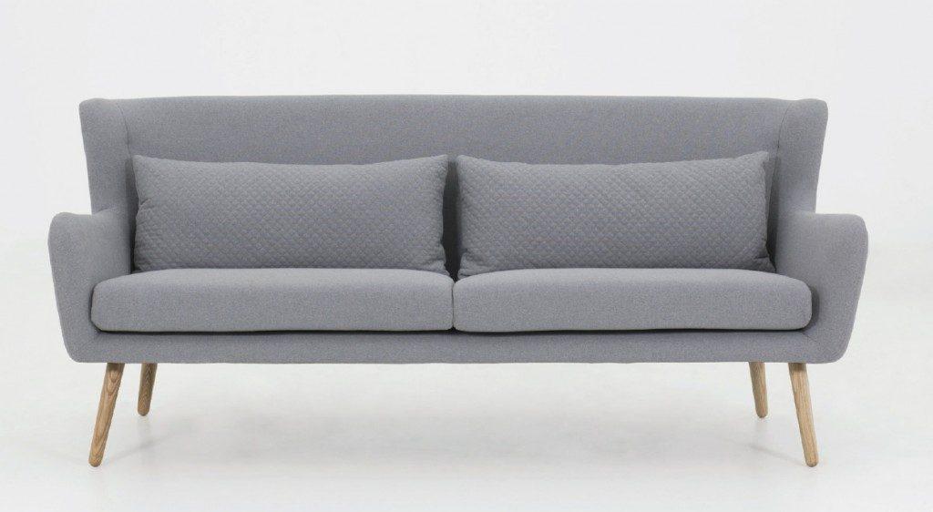 skandinavisko-lovos-internetu-pigiau