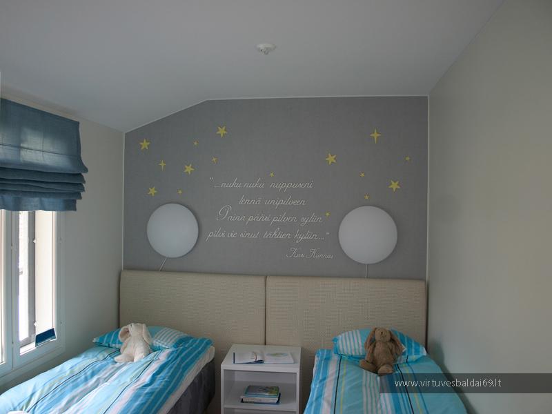 vaiku-kambario-baldai-internetu-gera-kaina-skelbiu-lt