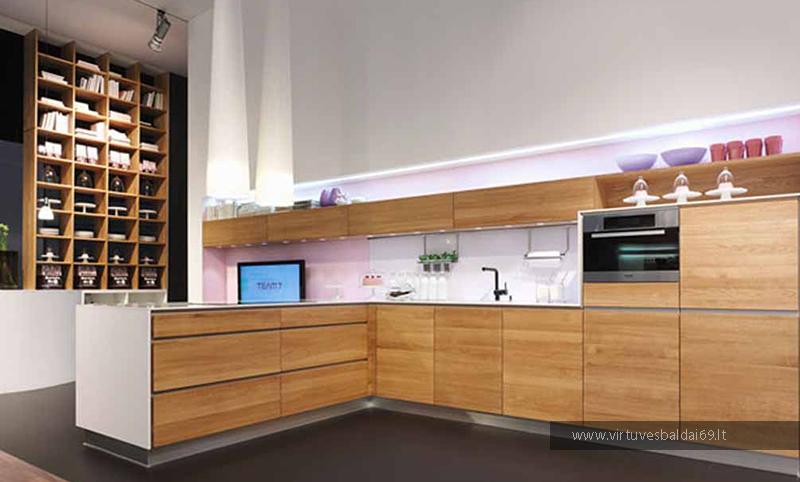 virtuves-baldai-internetu