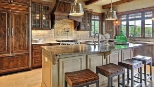 Virtuvės baldai išpardavimas komplektai kaina pagal užsakymą vilniuje