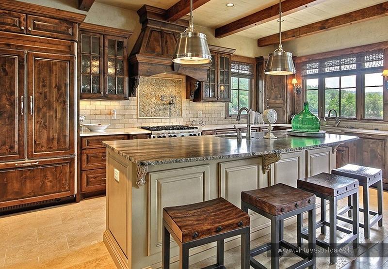 virtuves-baldai-ispardavimas-akcija