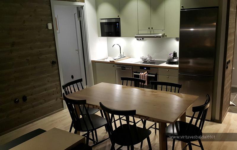 virtuves-valgomojo-baldai-stalas-kedes-spinteles-viesbuciams