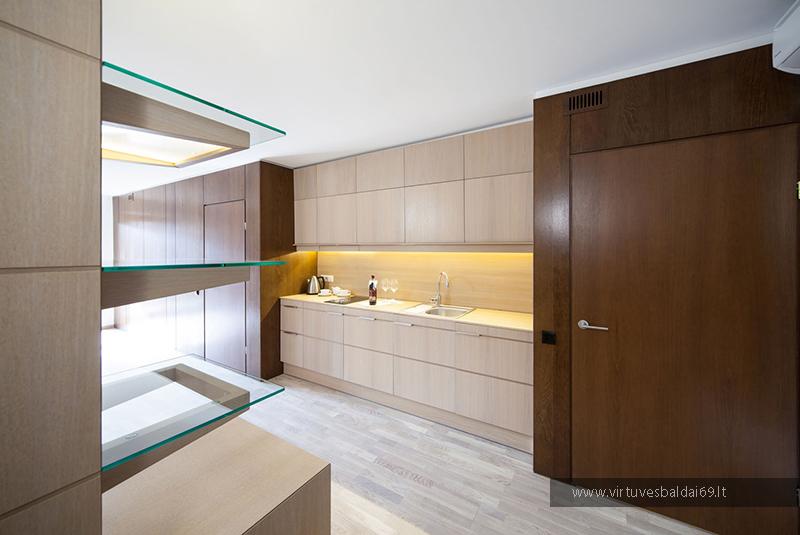 virtuviniai-baldai-viesbuciams-salonamas-imonems
