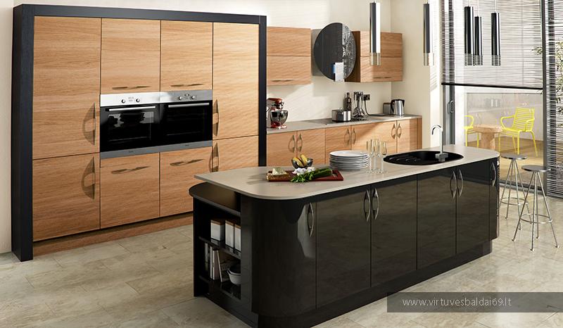 vokiski-virtuves-baldai