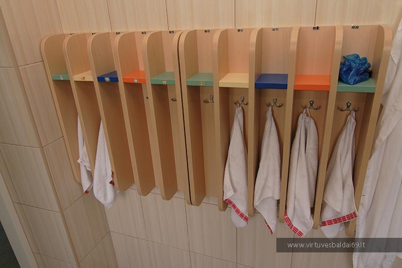 vonios-kambario-baldai-darzeliams-mokykloms-maziesiems-kainos