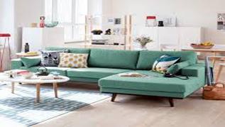 Skandinaviško stiliaus minkšti baldai kampai internetu kaune