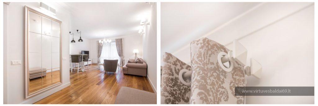 standartinio-2-kambariu-buto-interjeras