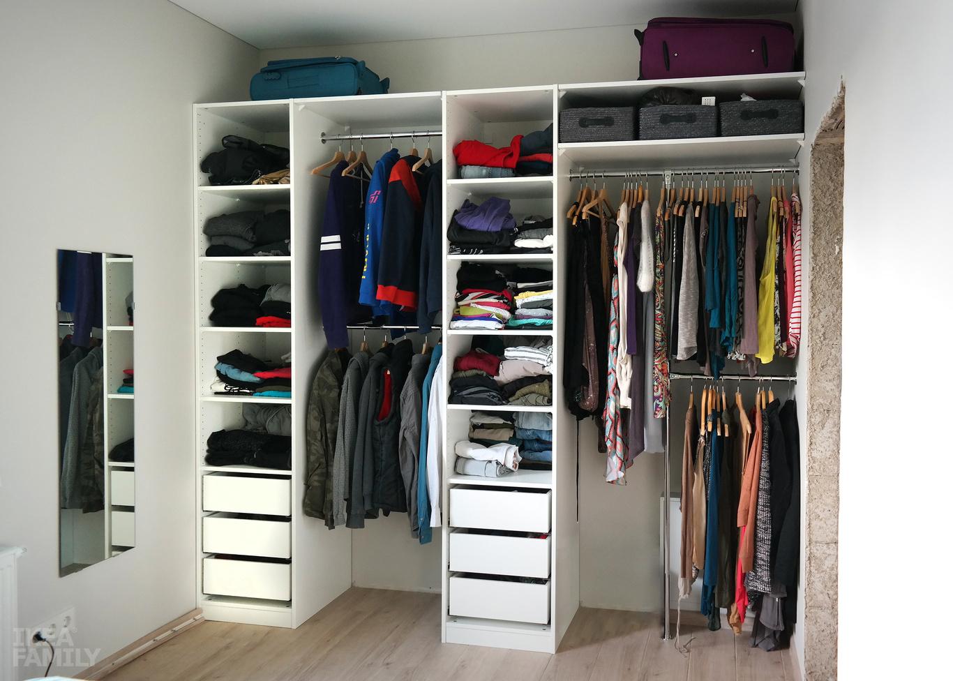 drabužinės, su veidrodžiu, išpardavimas, kaina, akcija