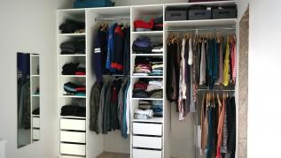 drabužinės, su veidrodžiu, išpardavimas,kaina, akcija