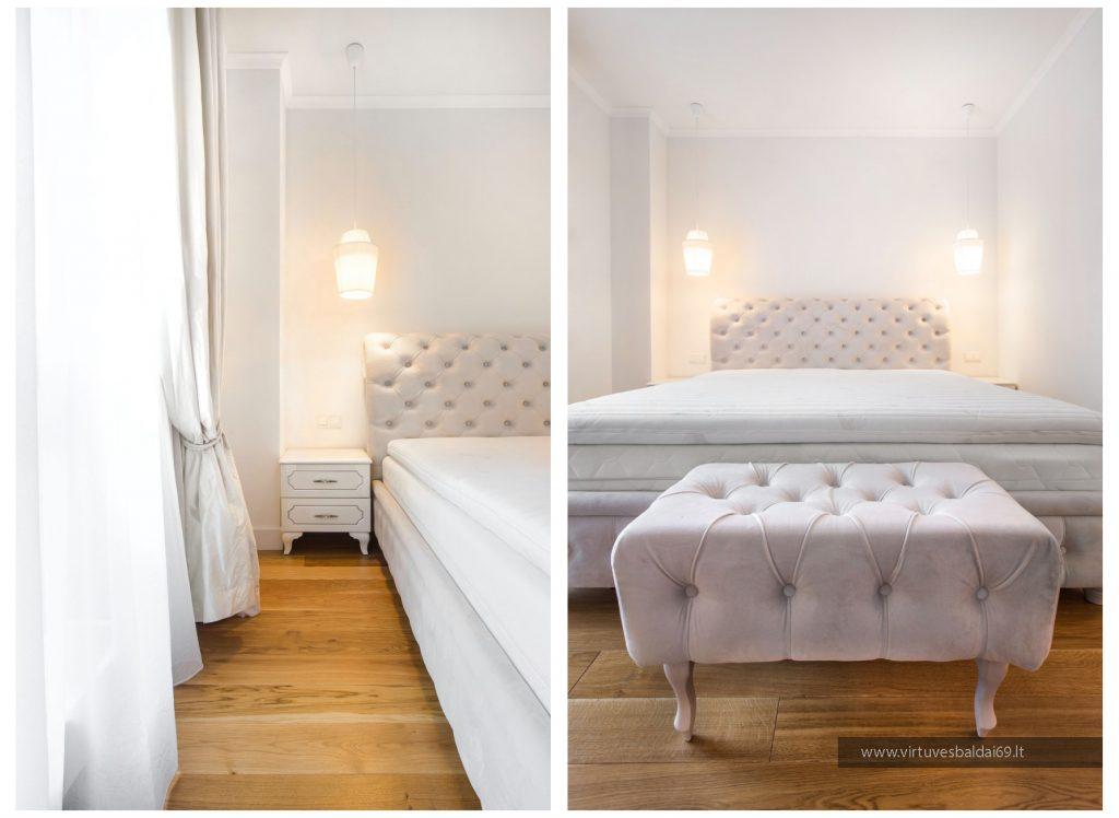 miegamojo-baldai-kainos
