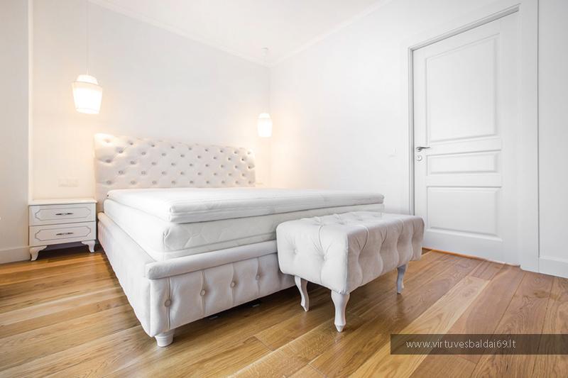 modernus-miegamojo-baldai