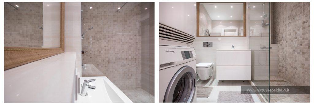 modernus-vonios-dizainas