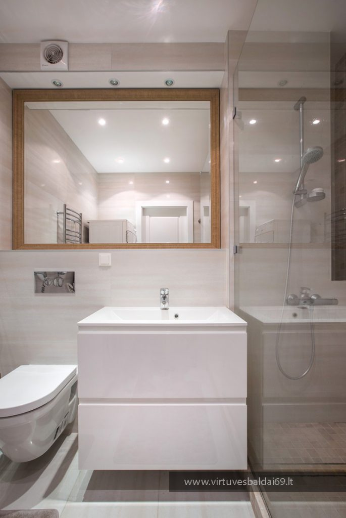 modernus-vonios-praustuvai