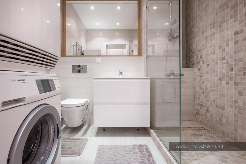 provanso-vonios-kambarys