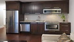 virtuves beginio, metro kaina, akcija, pigiau