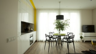 virtuves baldai, kaune, vilniuje, klaipedoje