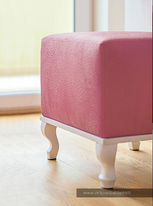 minksti-svetaines-baldai-komplektai