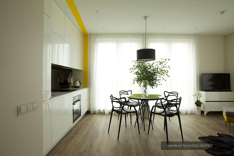 moderni-virtuve-idejos