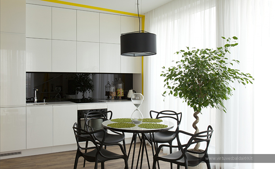 modernus-virtuves-baldai-baltos-spinteles