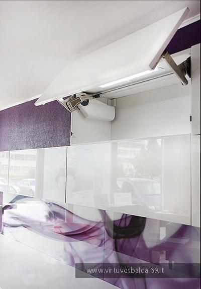 modernus-virtuves-baldai-pigus