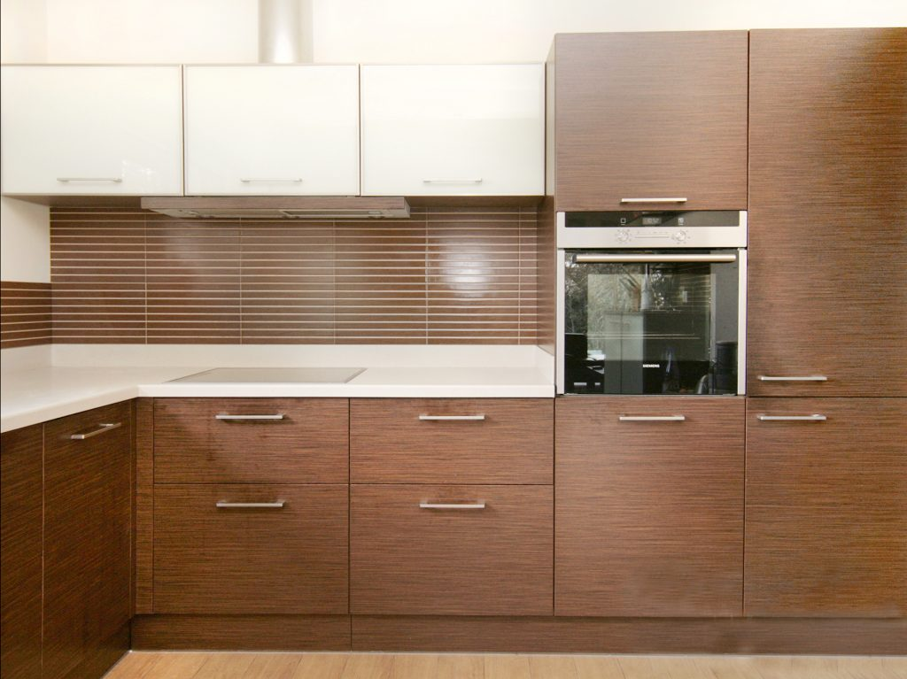 pigus-virtuves-baldai